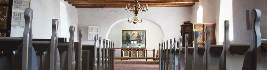 Tale til begravelse – hvad skal du sige, hvad skal du huske?